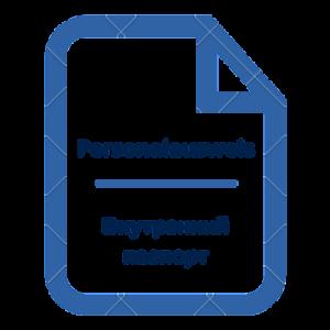 Personalausweis-russisch-deutsch_übersetzung