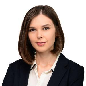 Irina Kolesnik - Einfach Russisch Übersetzungen